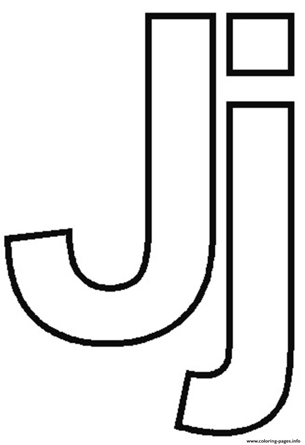 letter j coloring pictures free j alphabet f610 coloring pages printable coloring pictures j letter