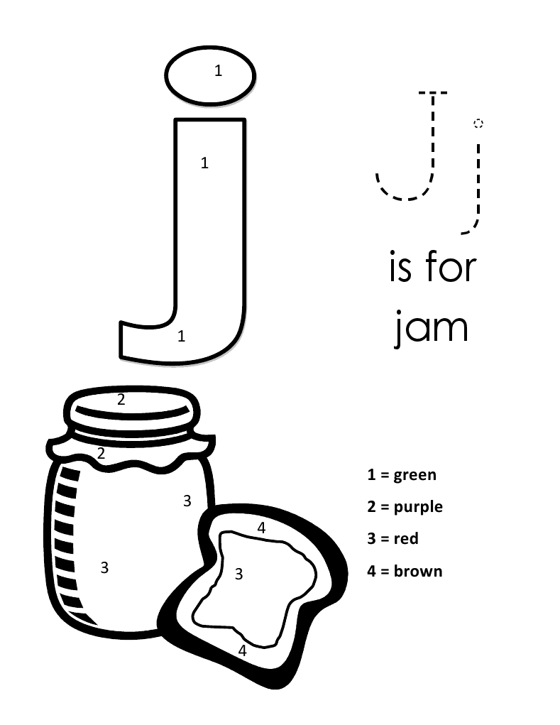 letter j coloring pictures letter j is for juice coloring page free printable j pictures coloring letter