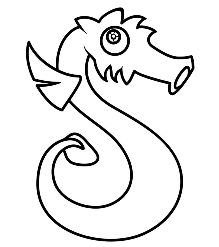 letter s coloring page coloring pages letter s coloring home letter s coloring page