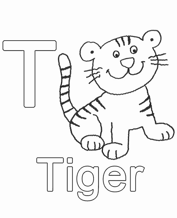 letter t coloring sheet letter t coloring page unique high quality letter t to letter sheet coloring t
