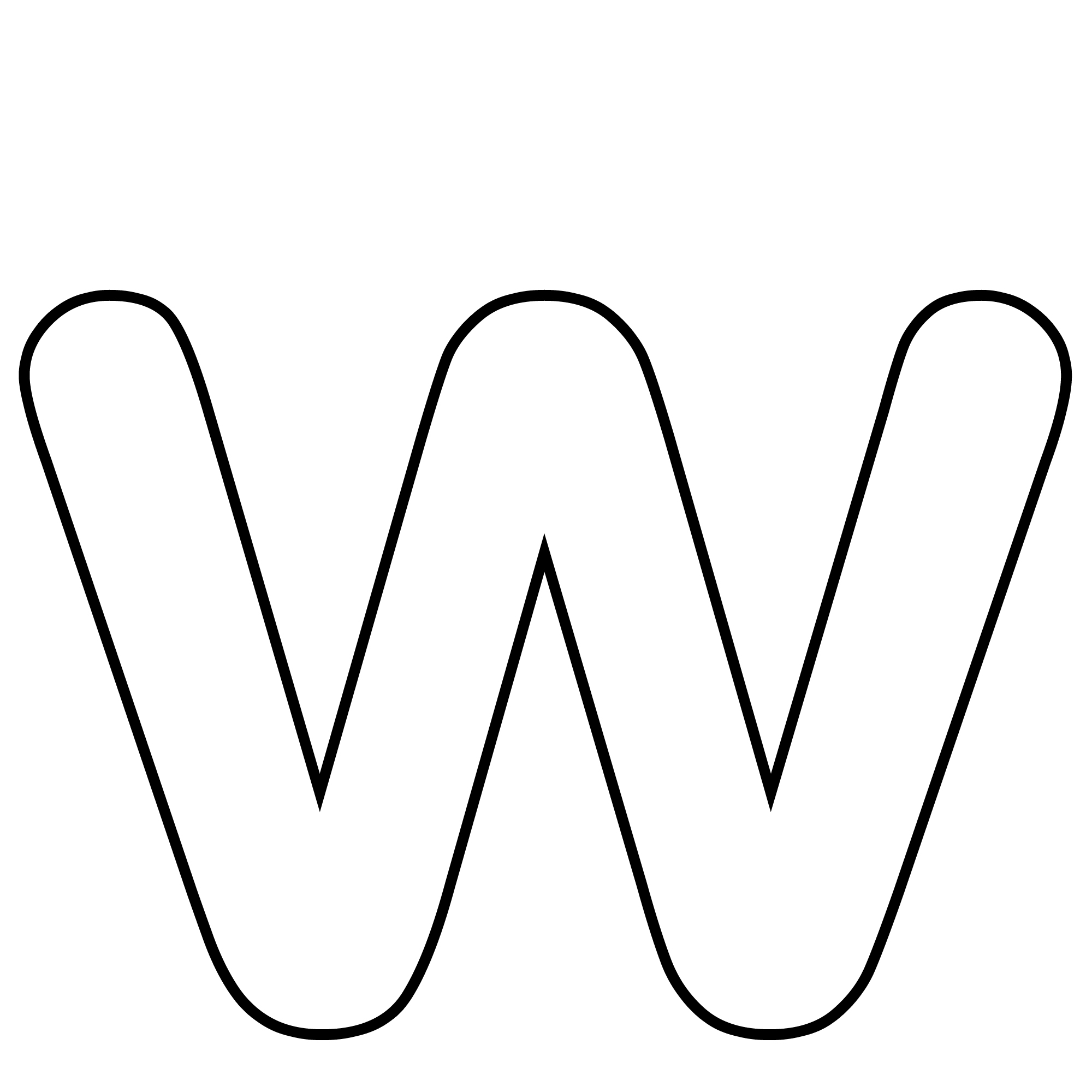 letter w coloring sheets letter w coloring pages coloring sheets letter w