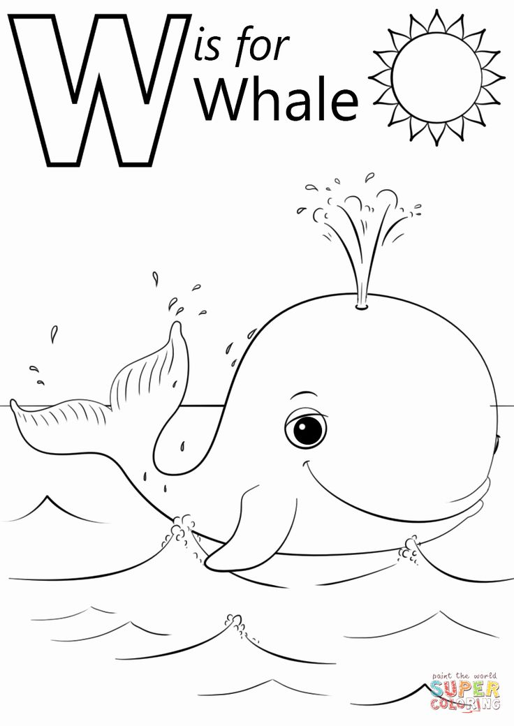 letter w coloring sheets letter w coloring pages for adults coloring pages letter w sheets coloring