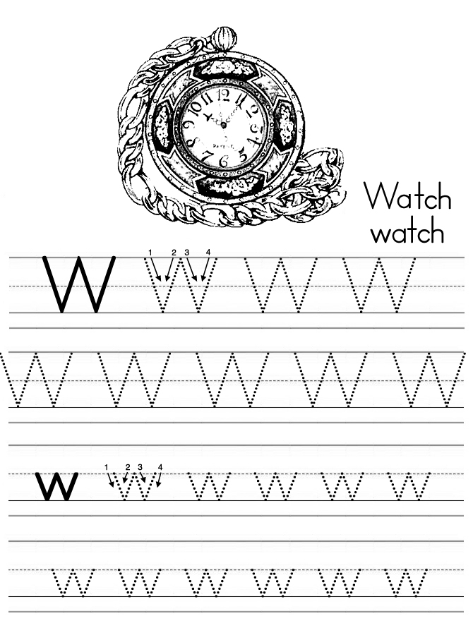 letter w coloring sheets letter w coloring pages to download and print for free sheets coloring letter w