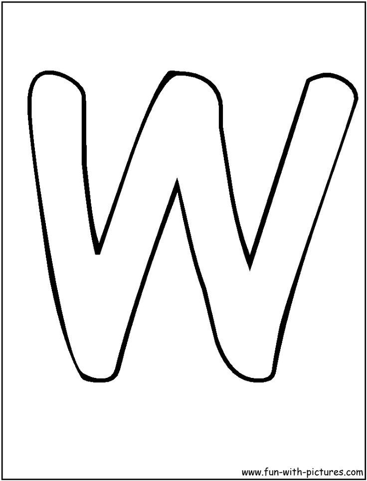 letter w coloring sheets top 10 letter w39 coloring pages your toddler will love to coloring w letter sheets
