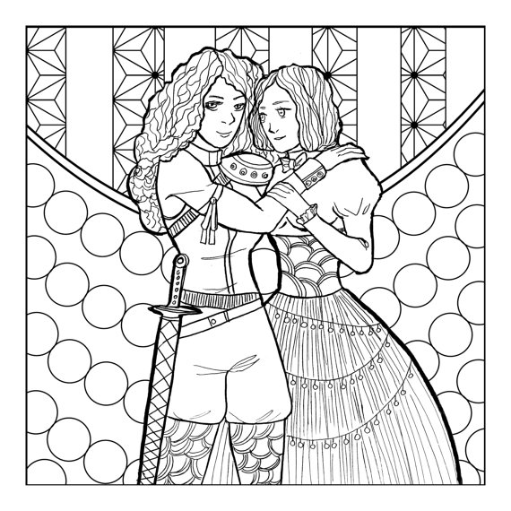 lgbt flag coloring pages 1000 images about lgbt on pinterest lgbt bisexual lgbt coloring pages flag