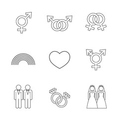 lgbt flag coloring pages 16 best gay pride coloring pages lgbt flag pages coloring