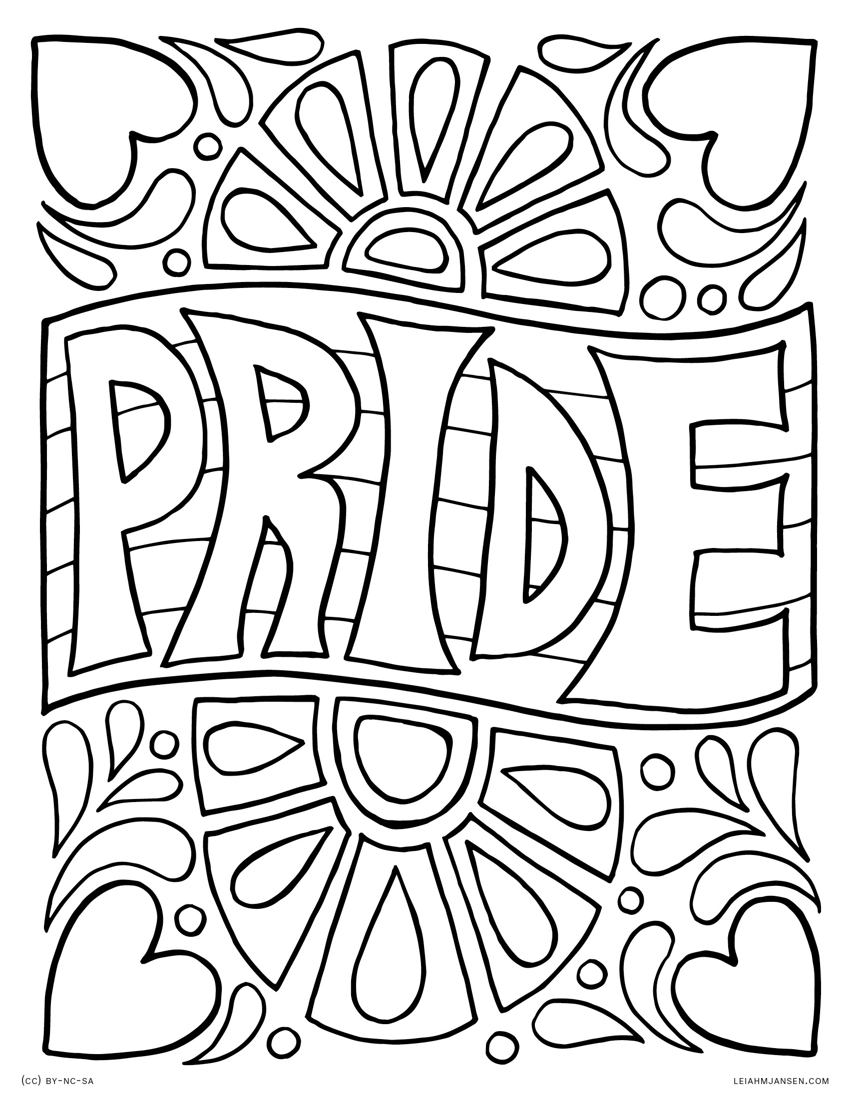 lgbt flag coloring pages coloring pages for pride coloring home coloring lgbt flag pages