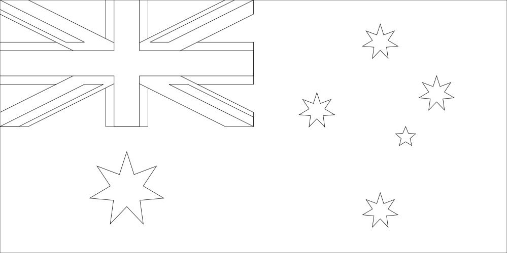 lgbt flag coloring pages free printable heroes coloring book 9 11 tribute flag lgbt pages coloring