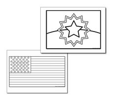 lgbt flag coloring pages gay pride flag black white line art scalable vector coloring pages lgbt flag