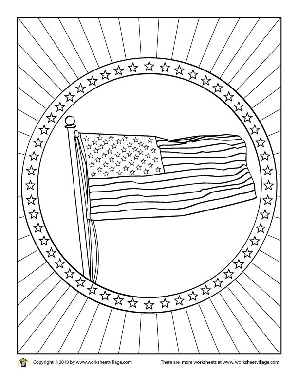 lgbt flag coloring pages gay pride symbol coloring pages coloring pages pages lgbt coloring flag