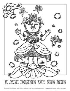 lgbt flag coloring pages lgbt adult coloring page coloring pages lgbt pages coloring flag