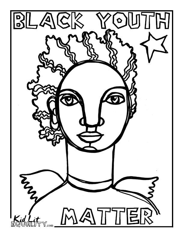 lgbt flag coloring pages lgbt trailblazers a pride month curriculum for kids woo pages lgbt flag coloring