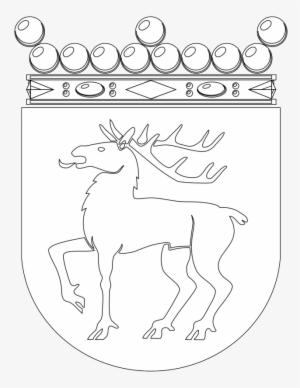 lgbt flag coloring pages online coloring pages starting with the letter c lgbt pages flag coloring