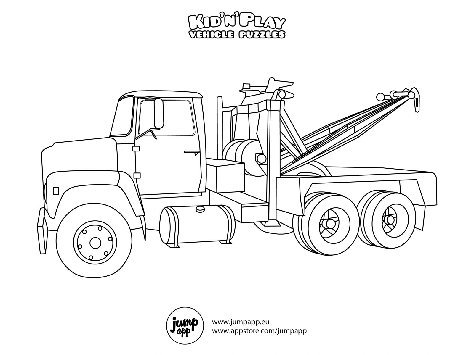 lifted truck coloring pages dodge ram truck coloring pages coloring home lifted truck coloring pages