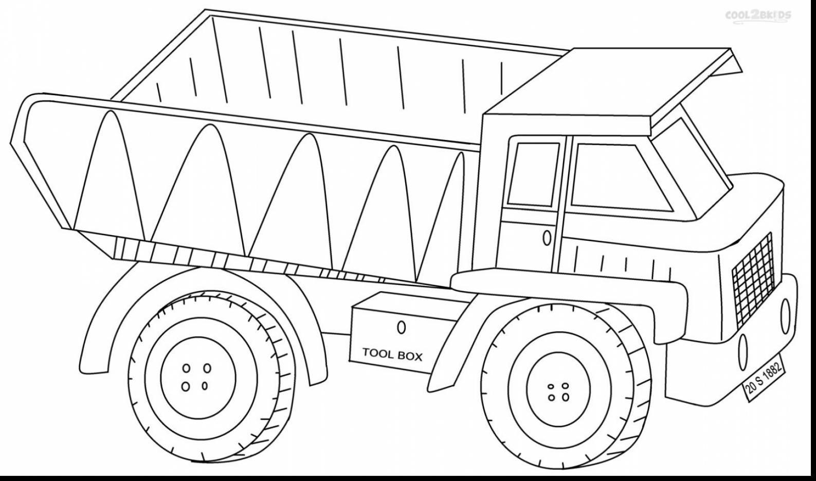 lifted truck coloring pages lifted truck coloring pages at getdrawings free download coloring lifted truck pages