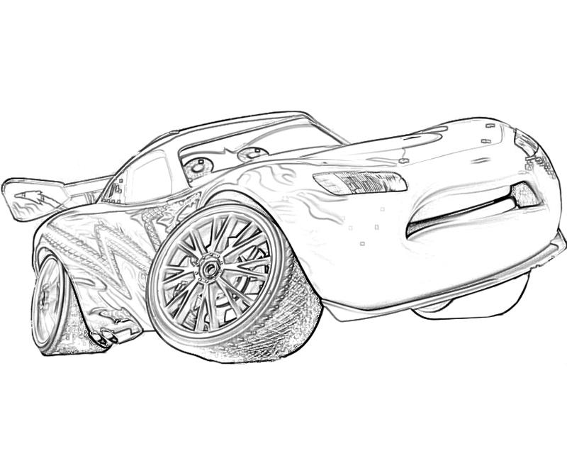 lightning mcqueen coloring pages free free printable lightning mcqueen coloring pages for kids coloring free pages mcqueen lightning