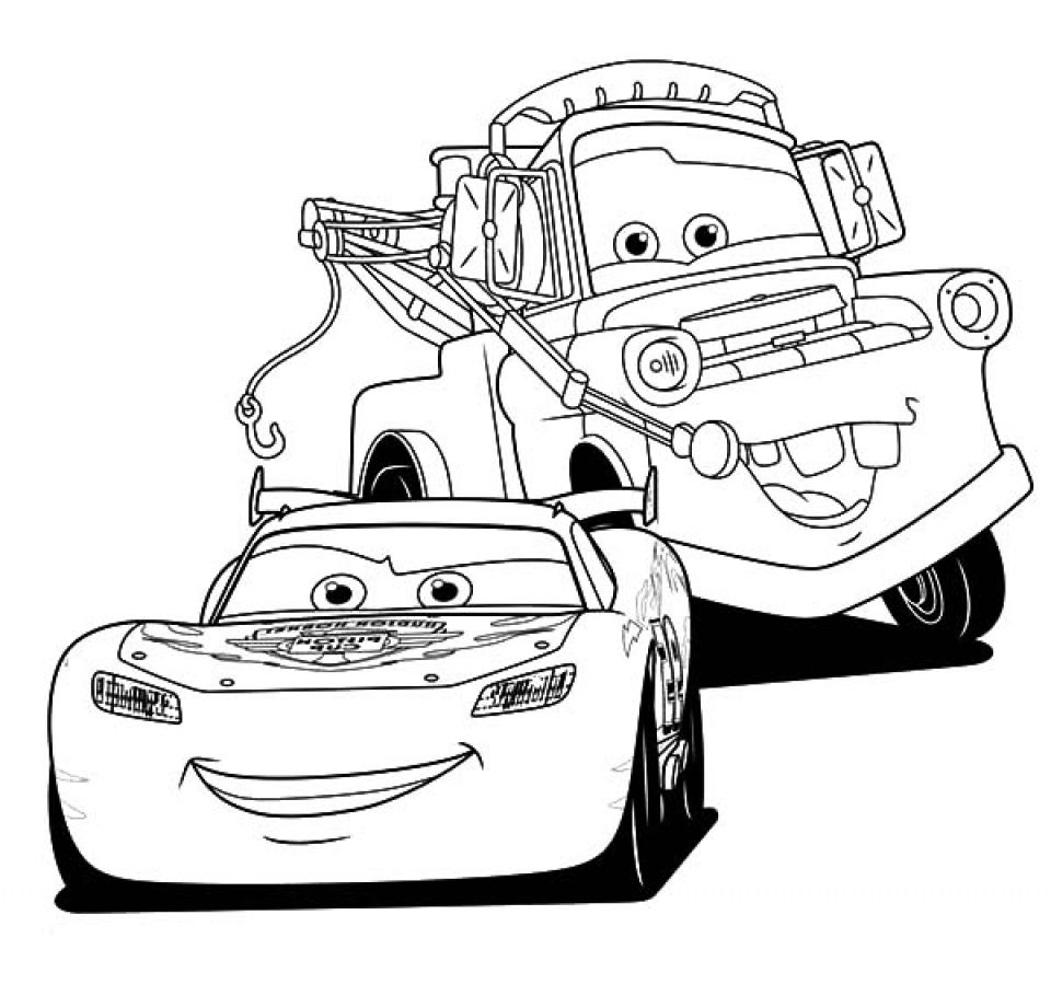 lightning mcqueen coloring pages free free printable lightning mcqueen coloring pages for kids lightning coloring mcqueen free pages