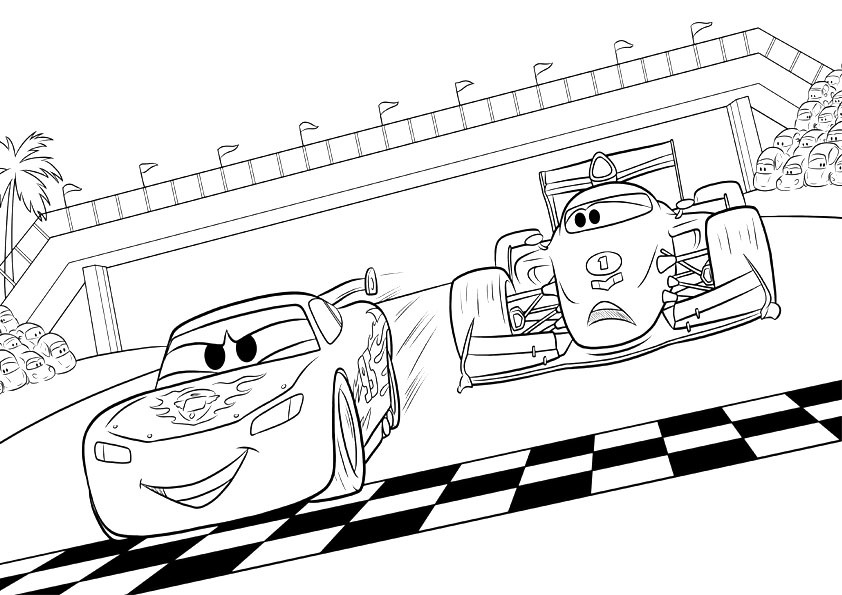 lightning mcqueen coloring pages free lightning mcqueen coloring pages to download and print for free mcqueen lightning pages coloring