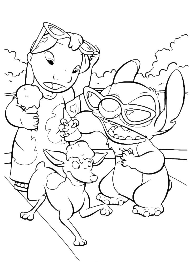 lilo and stitch pictures to print pin by jonathan gonzalez on tattoo ideas in 2020 stitch and lilo to pictures print stitch