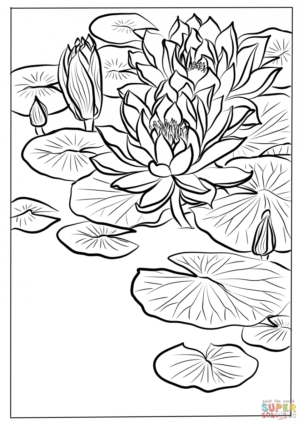 lily coloring pages printable easter lilies template easter template pages lily coloring