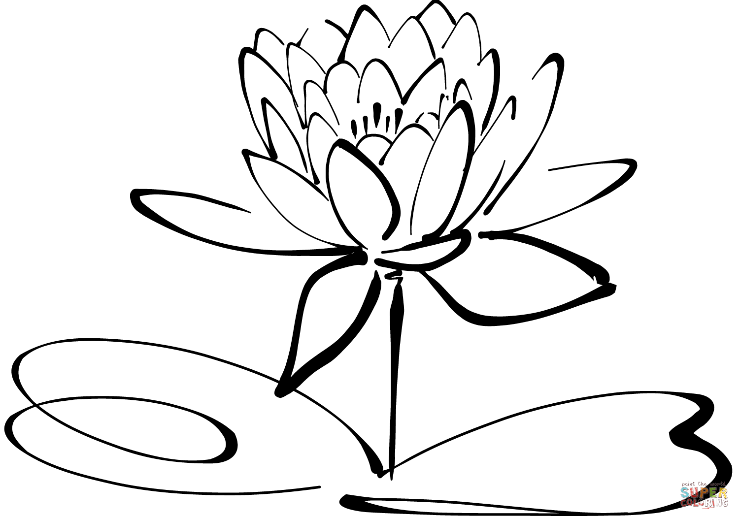 lily flower coloring pages lily coloring play free coloring game online coloring lily flower pages