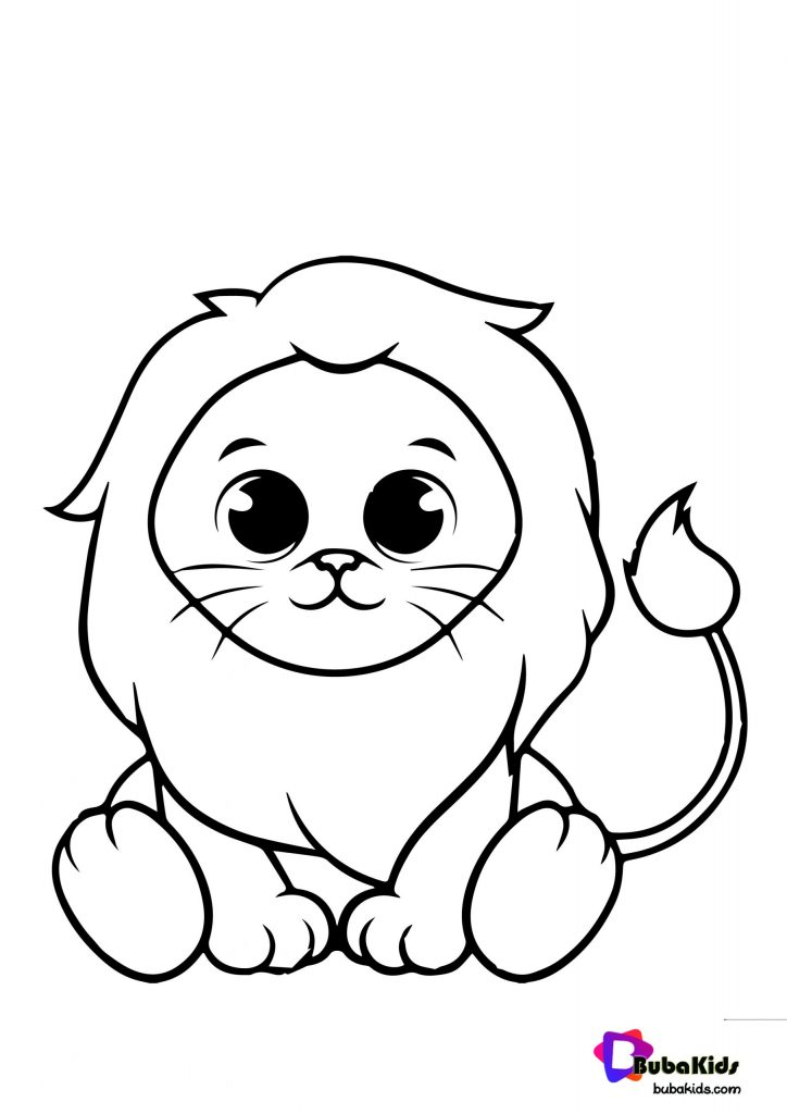 lion coloring sheets lion free to color for kids lion kids coloring pages sheets lion coloring