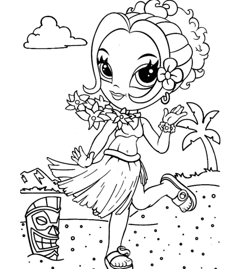 lisa frank printable coloring pages print download cross your imagination colors with lisa lisa printable pages frank coloring