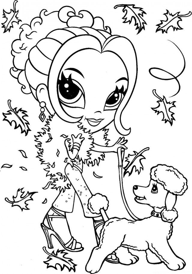 lisa frank puppy coloring pages 1000 images about lisa frank coloring pages on pinterest pages frank lisa coloring puppy