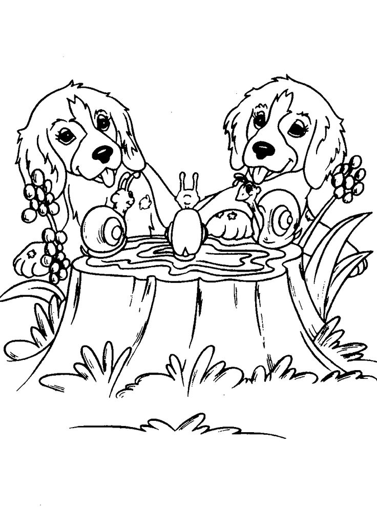 lisa frank puppy coloring pages 1000 images about värityskuvat on pinterest puppy frank lisa pages coloring