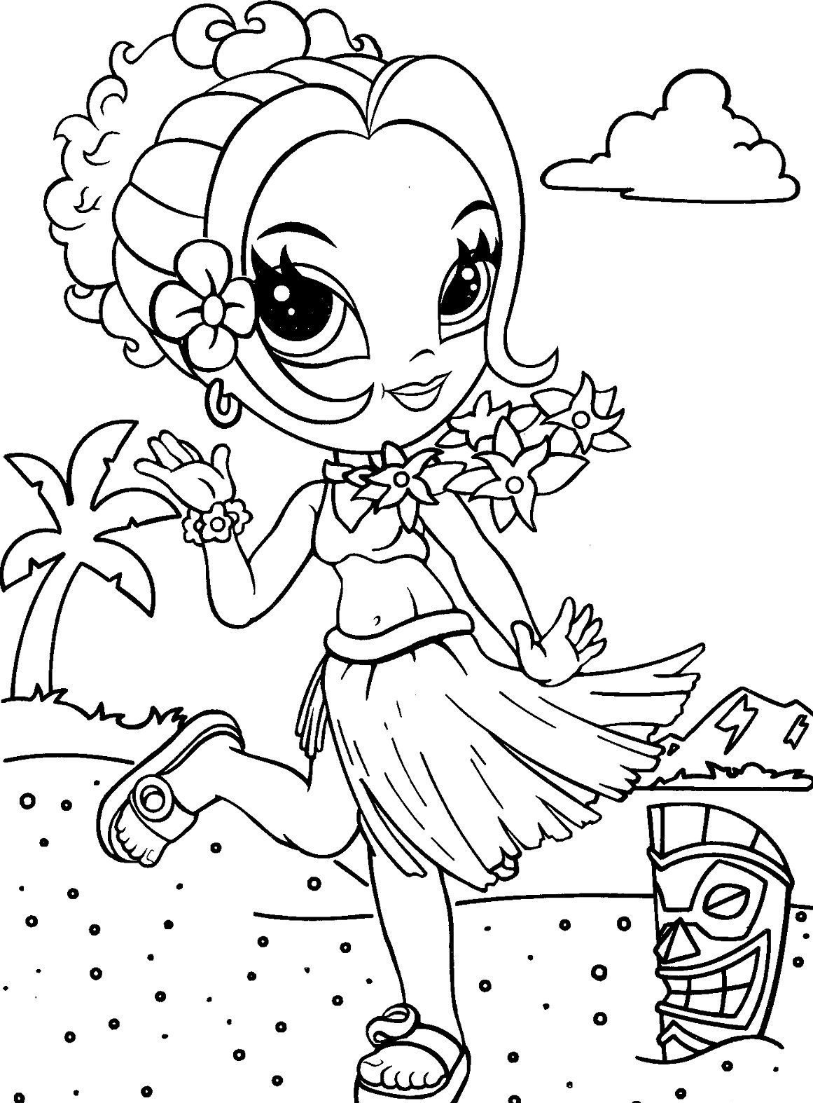 lisa frank puppy coloring pages free printable lisa frank coloring pages for kids frank pages puppy lisa coloring