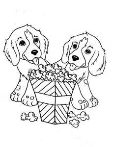 lisa frank puppy coloring pages lisa frank characters colouring dibujos dibujos para puppy frank lisa coloring pages