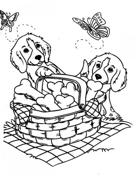lisa frank puppy coloring pages lisa frank coloring pages animals pets puppy pages frank lisa puppy coloring