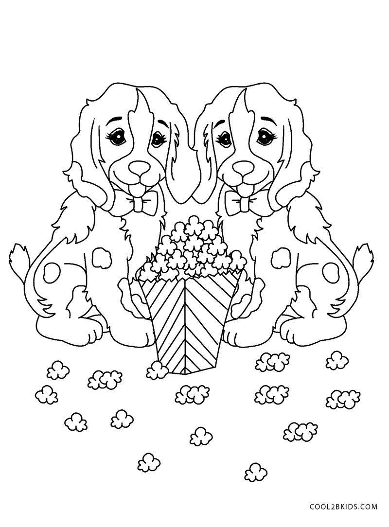 lisa frank puppy coloring pages lisa frank coloring pages animals puppy coloring pages coloring lisa frank puppy pages