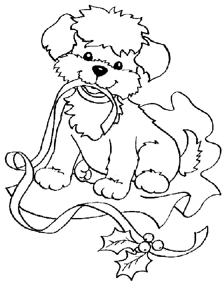 lisa frank puppy coloring pages lisa frank coloring pages color online free printable coloring frank lisa pages puppy