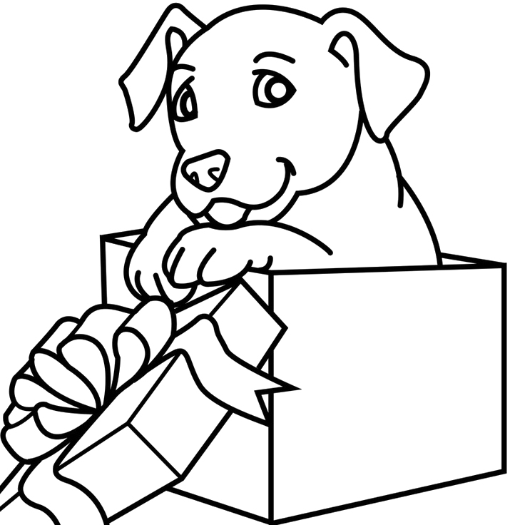 lisa frank puppy coloring pages lisa frank dog coloring pages super kins author puppy frank lisa pages coloring