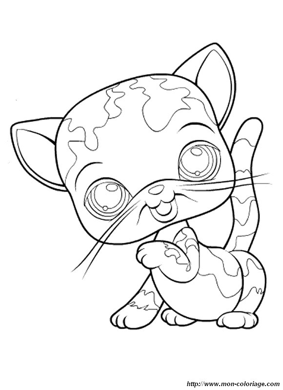 little life pets coloring pages all the family secret life of pets coloring pages printable pages pets little life coloring