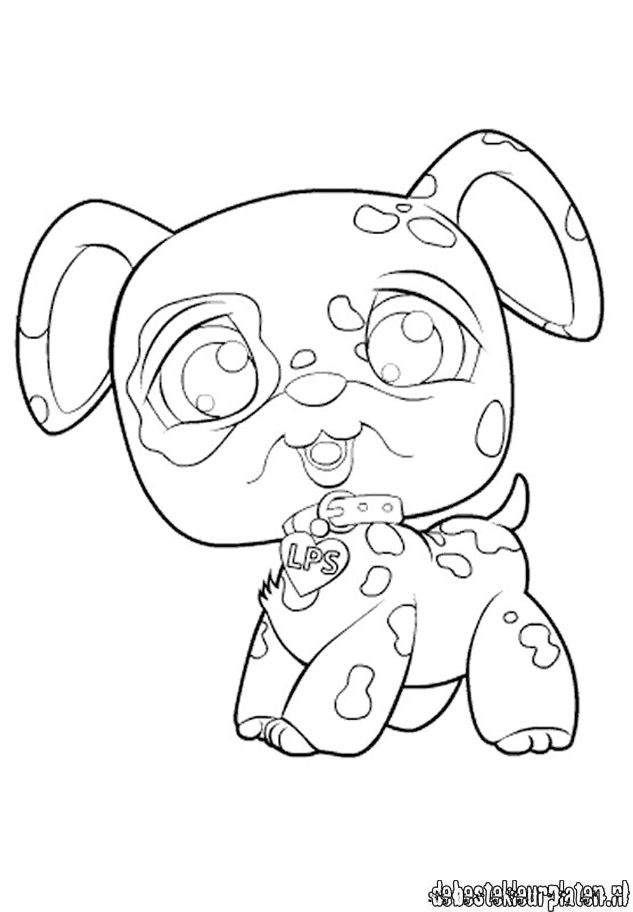 little life pets coloring pages pug coloring pages to download and print for free life pets little pages coloring