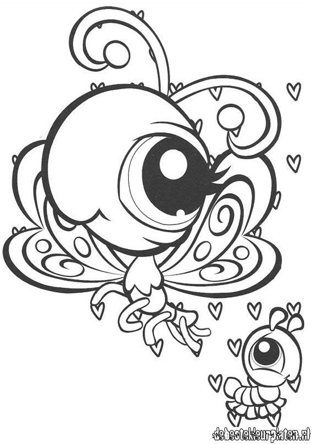 little life pets coloring pages realistic puppy coloring pages coloring home life little pages coloring pets