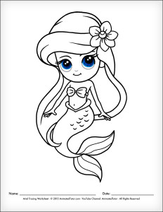 little mermaid pic print download find the suitable little mermaid little mermaid pic