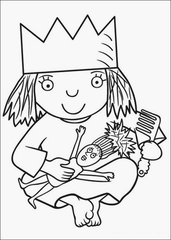 little princess coloring princess belle coloring pages to download and print for free little princess coloring