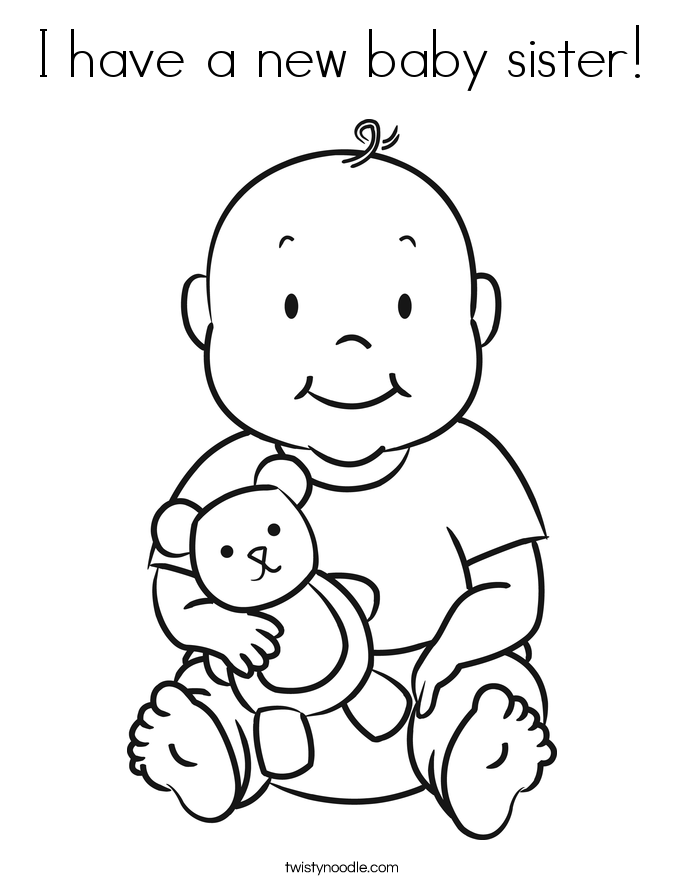 little sister coloring pages best big sister coloring pages coloring pages pages coloring little sister