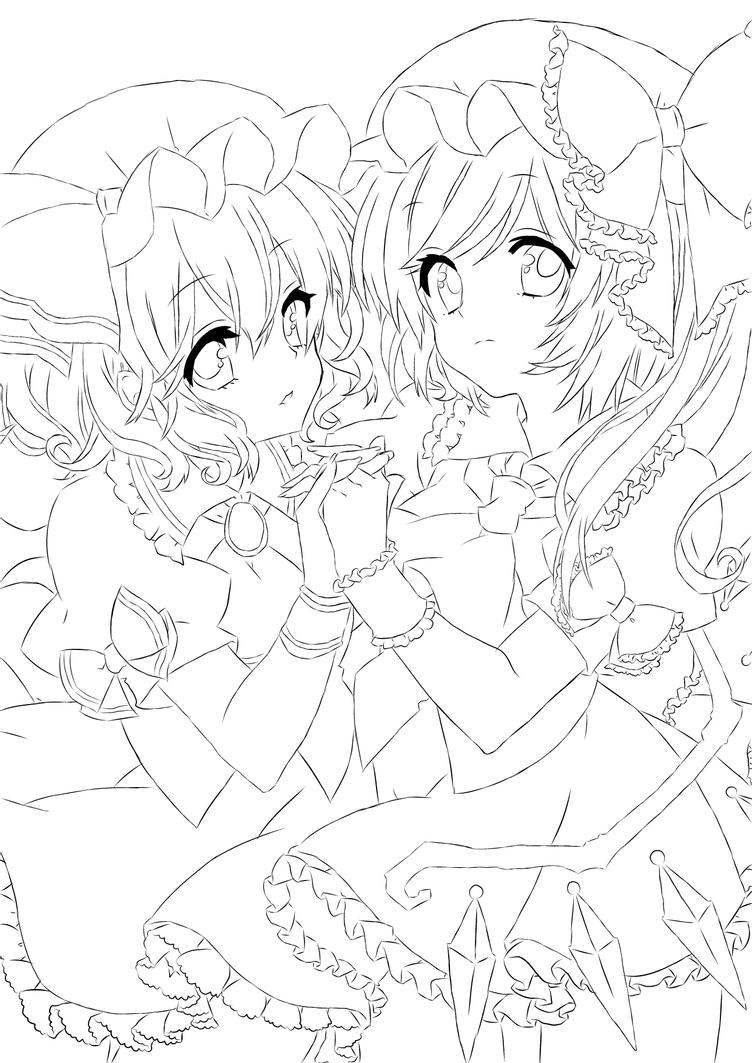 little sister coloring pages big sister coloring page coloring home little coloring sister pages