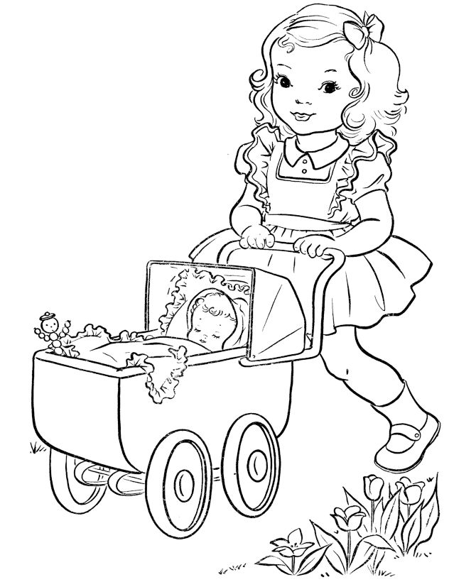 little sister coloring pages big sister little sister coloring pages coloring pages little pages sister coloring