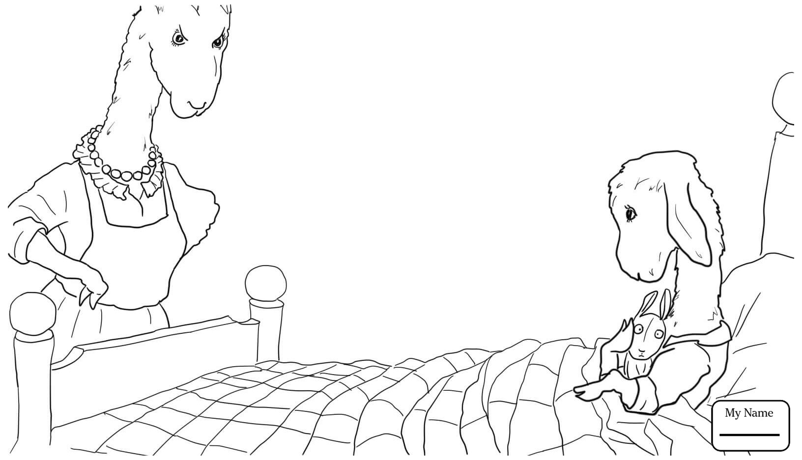 llama llama coloring page llama line drawing free download on clipartmag llama llama coloring page