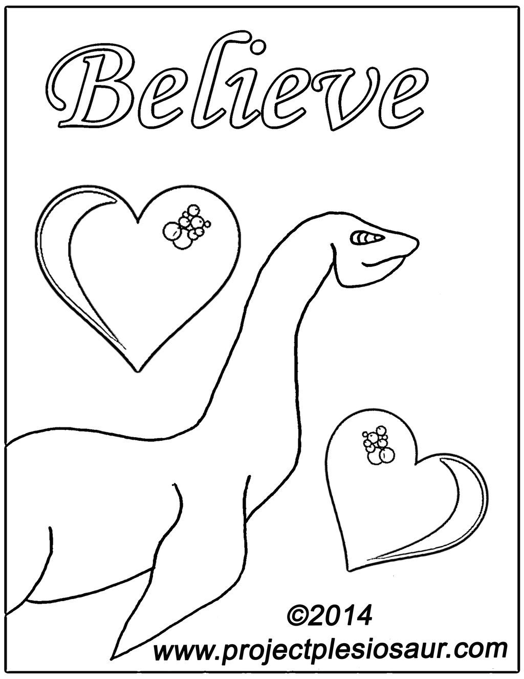 loch ness monster coloring pages loch ness monster coloring book coloring pages loch pages coloring monster ness