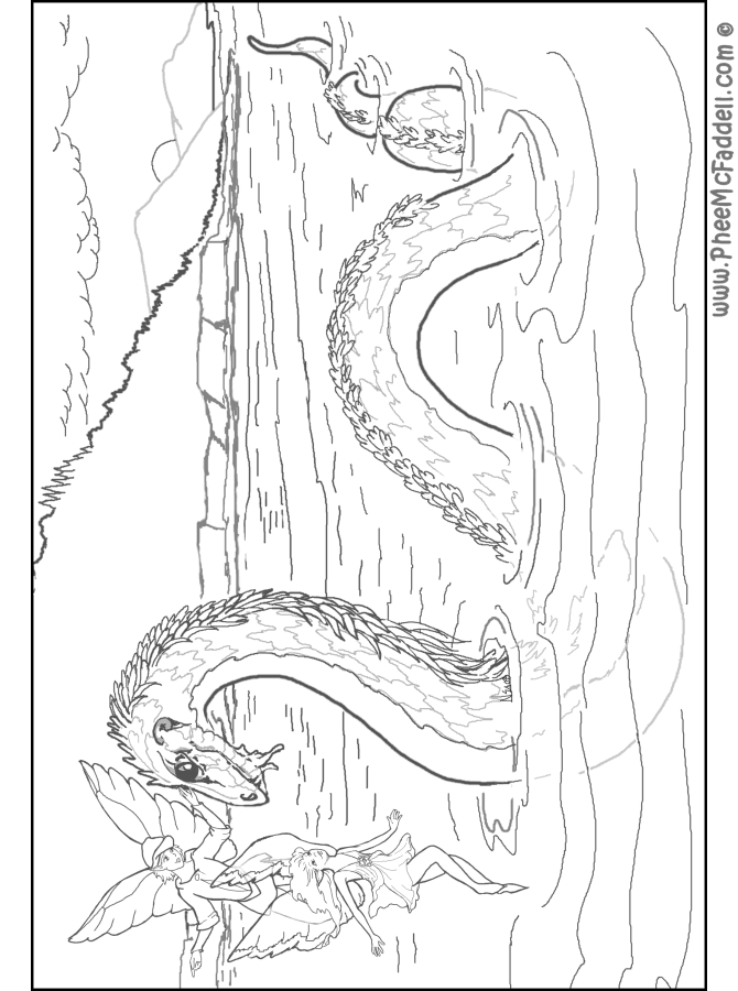 loch ness monster coloring pages loch ness monster coloring book coloring pages ness pages coloring loch monster