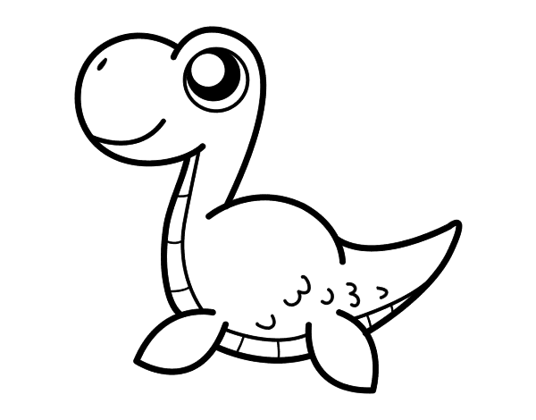 loch ness monster coloring pages the best free ness coloring page images download from 36 ness coloring loch monster pages