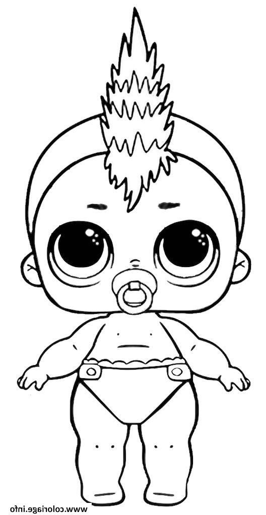 lol boys coloring boy monster printable lol boy coloring pages lol boys coloring