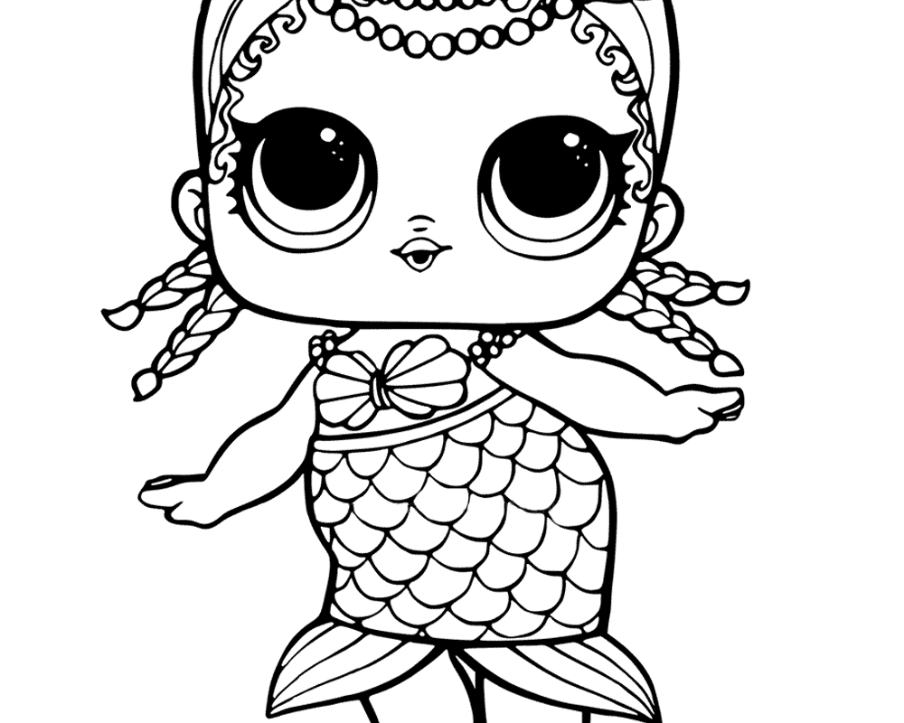 lol boys coloring liltjpg 750980 pixels coloring pages for boys cool lol coloring boys