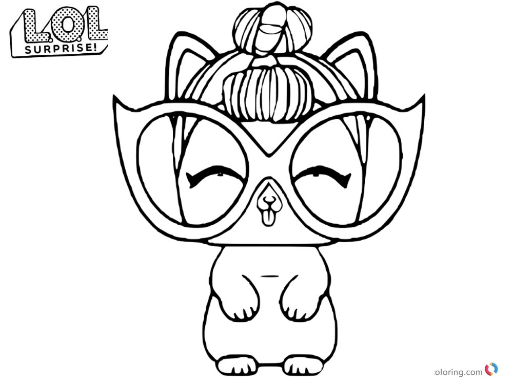 lol doll cat coloring pages lol cats coloring pages coloring pages pages coloring lol doll cat